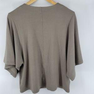 Crosby by Mollie Burch Sweaters - Crosby by Mollie Burch Jen Sweater